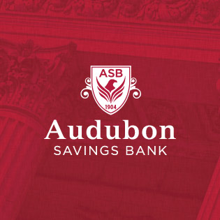 Case Study, Audubon Savings Bank