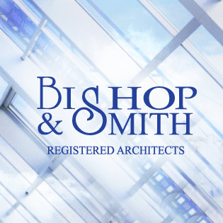 Bishop and Smith Architects