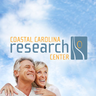 Coastal Carolina Research Center