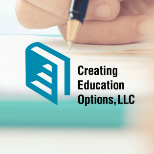 Creating Education Options