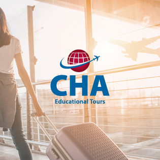 CHA Educational Tours