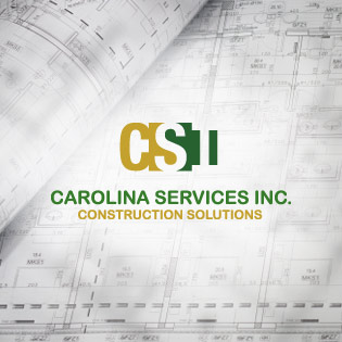 Carolina Services Costruction Solutions