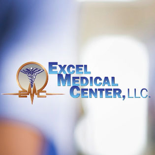Excel Medical Center