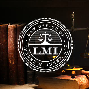 Law Office of Leanne M Innet