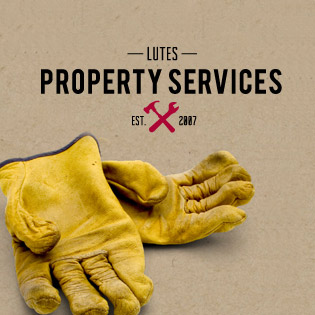 Lutes Property Services