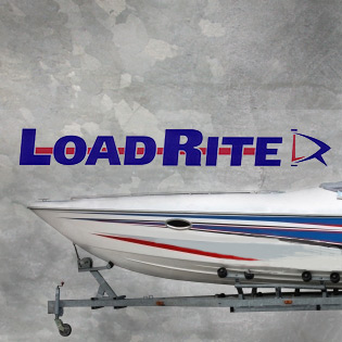 Load Rite Trailers