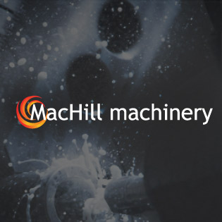 Machill Machinery