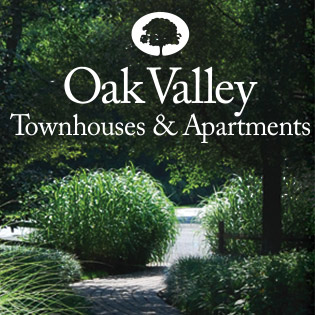 Oak Valley Townhouses and Apartments
