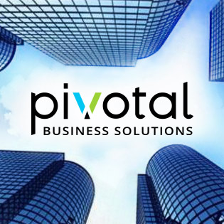 Pivotal Business Solutions