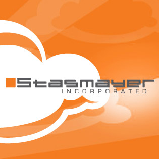 Case Study, Stasmayer, Inc