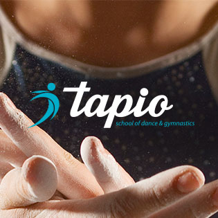 Tapio School of Dance and Gymnastics