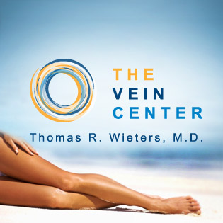 The Vein Center