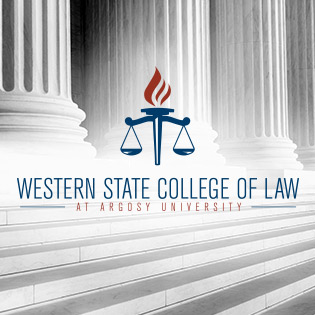 WSCL, Western State College of Law