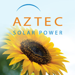 Aztek Solar Power