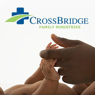CrossBridge Family Ministries