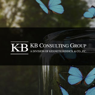 KB Consulting