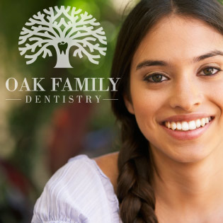 Oak Family Dentistry
