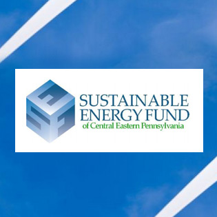 Sustainable Energy Fund of Central Eastern Pennsylvania