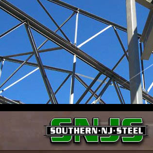 Southern New Jersey Steel