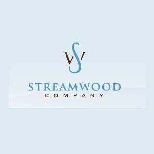 Streamwood Company