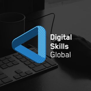 Digital Skills Global