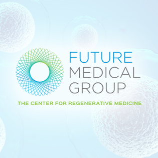 Future Medical Group