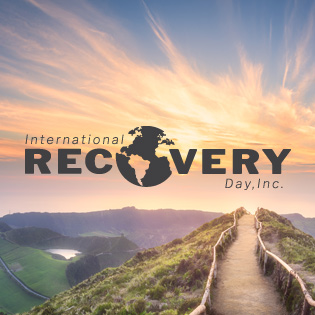 International Recovery Day