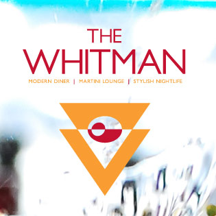 Case Study, The Whitman