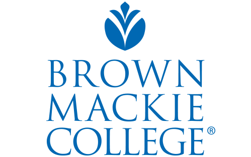 Brown Mackie College LOGO
