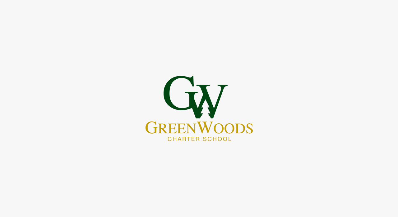 Greenwoods Images