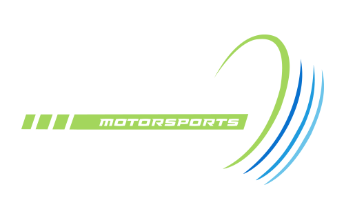 Holy City Motorsports LOGO
